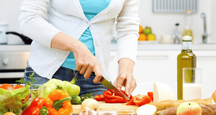 TOP TIPS FOR HEALTHY LIVING AND CONTROLLING YOUR DIABETES FROM CLICKS