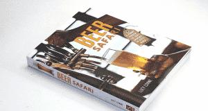 beer-safari