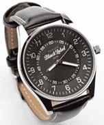 carling-black-label-watch