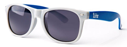 colourful-flying-fish-sunglasses