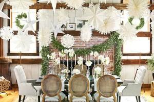 FESTIVE DÉCOR IDEAS TO GET YOUR HOME CHRISTMAS-READY