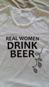 funky-beer-t-shirts