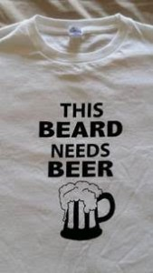 funky-beer-t-shirts-2