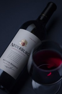 NEDERBURG WINS IWSC 2016 TROPHY FOR SA WINE PRODUCER OF THE YEAR