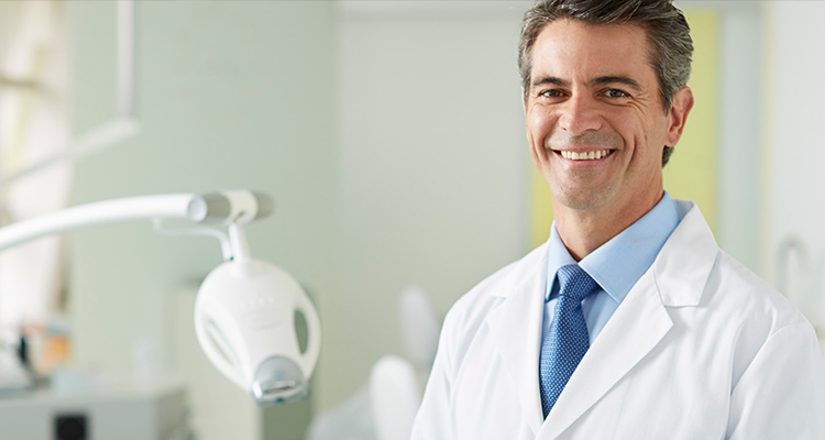 PREVENTION RATHER THAN CURE MINDSET TAKING ROOT IN ORAL HEALTHCARE