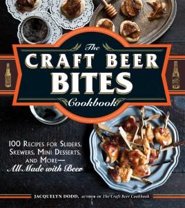 the-craft-beer-bites