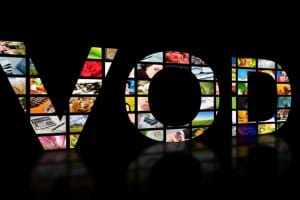 HOW VIDEO ON DEMAND (VOD) COULD BOOST EDUCATION