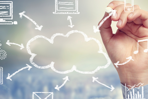 5 WAYS BUSINESS MANAGEMENT SOLUTIONS HAVE CHANGED IN THE PAST 5 YEARS, THANKS TO THE CLOUD