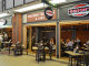 GIBSON'S GOURMET BURGERS & RIBS VOTED BEST BURGER EATERY IN THE WESTERN CAPE