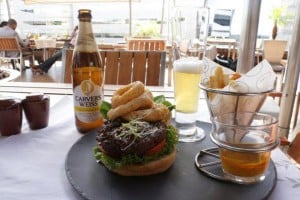 PRIME ANGUS BEEF SPECIALS AT TSOGO SUN