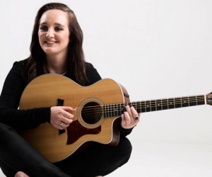 LIZE MYNHARDT SOUTH AFRICAN SINGER :: DARES TO DAYDREAM