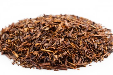 MAJOR FINDING: ROOIBOS PROTECTS AGAINST ADVERSE EFFECTS OF UVB EXPOSURE