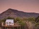 EXPERIENCE THE MILKY WAY STAR BED AT SAMARA PRIVATE GAME RESERVE IN THE GREAT KAROO