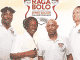 ZUMA ADDS VOOMA TO THE 2017 SMIRNOFF RAGA BOLO CHAMPIONSHIP