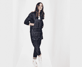 G-STAR ELEVATES ITS DENIM APPROACHES TO UNPRECEDENTED HEIGHTS