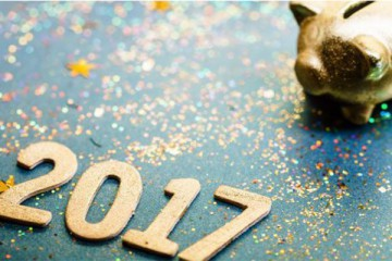 3 WAYS TO FIGURE OUT YOUR NEW FINANCIAL GOALS IN 2017