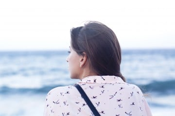 HOW TO MANAGE TRANSITIONS IN LIFE AND AVOID DEPRESSION AND FEELINGS OF FAILURE