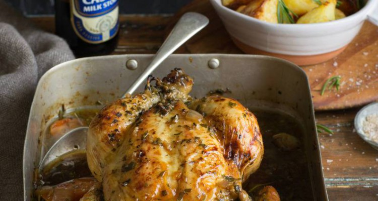 Stout-roast-chickenFEAT