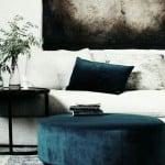 Textures - fabrics