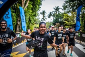 5 REASONS TO SIGN UP FOR THE MUSIC RUN BY OLD MUTUAL