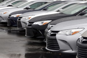 COVER YOUR ASSETS: THINGS TO CONSIDER WHEN BUYING A CAR