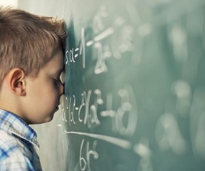 HOW TO FACE SOME OF THE 'BACK TO SCHOOL' CHALLENGES