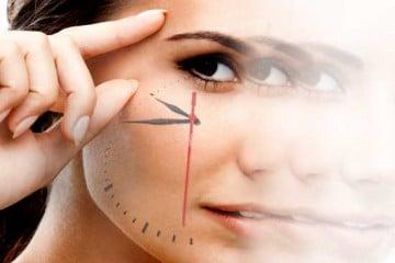 Skin Renewal Skin care Treatments