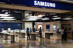 SAMSUNG AFRICA FORUM BRINGS TOP INNOVATION TO CAPE TOWN