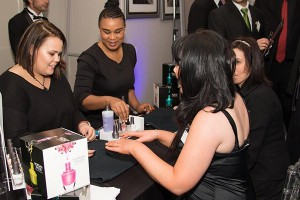 CAPE TOWN BEAUTY BAR GOES MOBILE