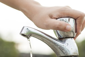 SIX WATER SAVING TIPS FOR RESPONSIBLE SOUTH AFRICANS