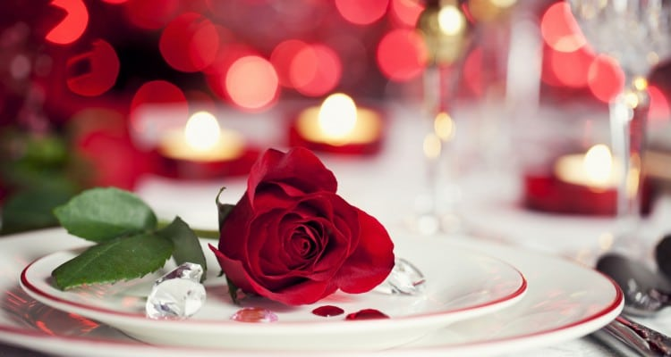 ROMANCE REIGNS AT GRANDWEST DURING THE MONTH OF LOVE