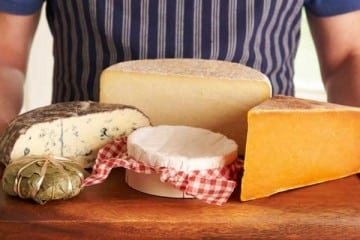 16 MUST-DO THINGS TO AT THE 2017 SA CHEESE FESTIVAL