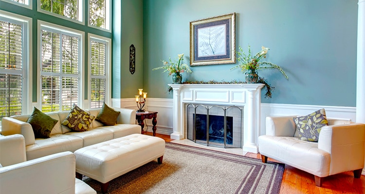 TOP 6 TIPS FOR STAGING YOUR HOUSE FOR A FASTER SALE