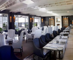 Grande-Provence-Restaurant