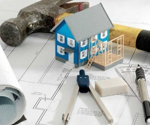 RENOVATION PLANNING ESSENTIALS