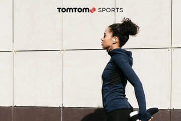 SIX HEALTH AND FITNESS TRENDS TO TRY THIS WINTER WITH TOMTOM