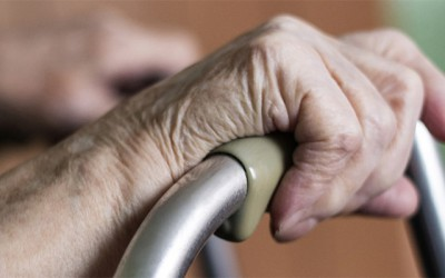 NOFSA NEEDS FUNDS TO RAISE AWARENESS ABOUT OSTEOPOROSIS