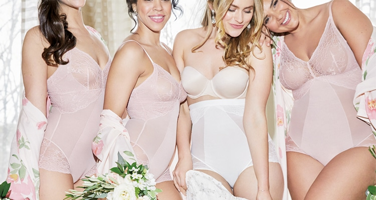 THIS SEASON TOP BRIDAL LINGERIE
