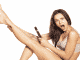 Hair Removal Options available at Body Renewal
