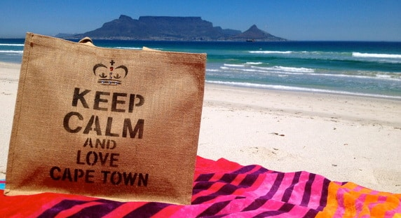 KULULA.COM GIVES YOU EVEN MORE REASONS TO #LoveCapeTown