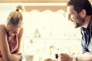 What to ask your new partner before getting intimate