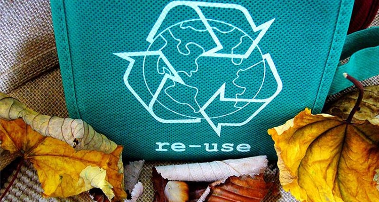 POLYCO LAUNCHES A MOVEMENT TO MAKE WASTE WORK