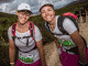 AFRICANX TRAILRUN MOVES TO BOSCHENDAL WINE ESTATE