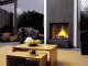 TOP TIPS FOR SELLING YOUR HOME IN WINTER