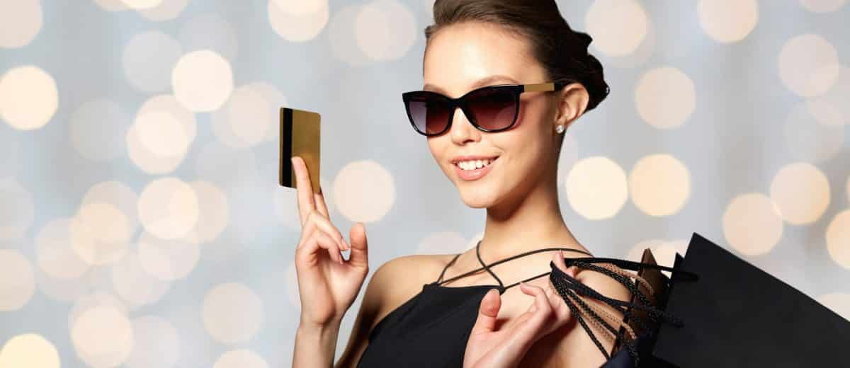 Seven sacrifices you could make when buying cheap sunglasses