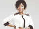 "MPHO MABOI TO HOST ""THE ULTIMATE SPORTS SHOW"" ON METRO FM"