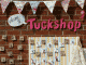 BLUE RIBBON PRESENTS THE MMM YUM KIDZ TUCKSHOP