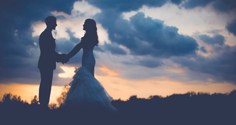 what to know before getting married