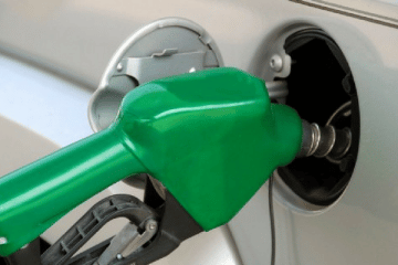 HOW YOUR SMALL BUSINESS CAN IMPROVE FUEL EFFICIENCY AND BEAT THE PETROL PUMP BLUES