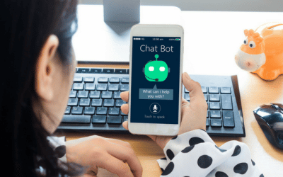 1LIFE LAUNCHES FIRST OF ITS KIND CHAT BOT FOR FACEBOOK